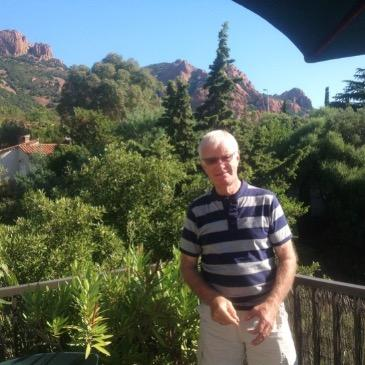 Rencontre Guithefrenchee, homme de 65 ans