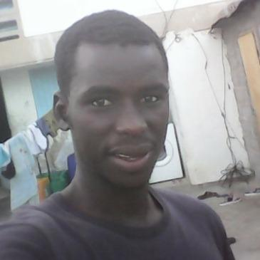 Rencontre Idyniang@gmail, homme de 27 ans