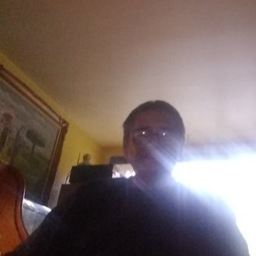 Rencontre Rickybooye26, homme de 65 ans