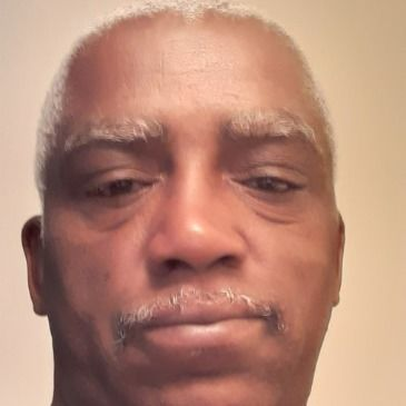Rencontre Speakfromtheheart, homme de 55 ans
