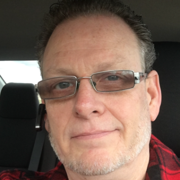 Rencontre Opentoanything, homme de 57 ans