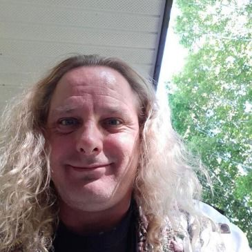 Rencontre Karlkipping22, homme de 55 ans