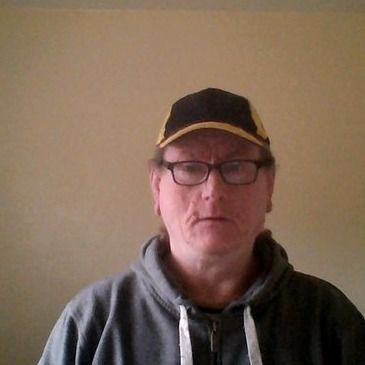 Rencontre Administrator_here, homme de 49 ans