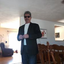 Rencontre Bendem0659, Homme de 61 ans