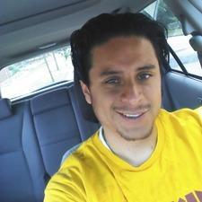 Rencontre Carlos99, Homme de 39 ans