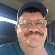 Rencontre Wnyfarmboy, Homme de 45 ans