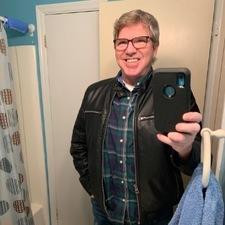Rencontre Bredd, Homme de 59 ans