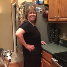 Rencontre Raccoon, Femme de 51 ans