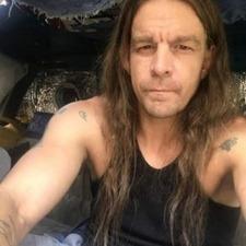 Rencontre David6171, Homme de 41 ans