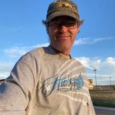 Rencontre Guthrey66, Homme de 53 ans