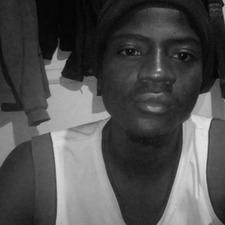 Rencontre Princemark08, homme de 21 ans