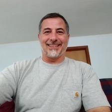Rencontre Joecool454, Homme de 52 ans