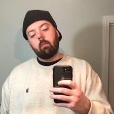 Rencontre Dave502, Homme de 36 ans