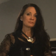 Rencontre Jupiter, femme de 55 ans