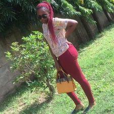 Rencontre Loreen, femme de 24 ans