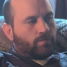 Rencontre Zack5582, homme de 36 ans