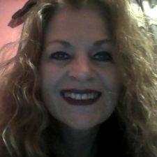 Rencontre Michadiva, femme de 52 ans