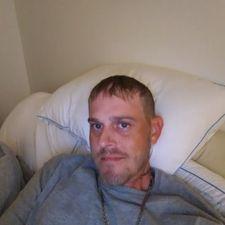 Rencontre Xsevenx, homme de 35 ans