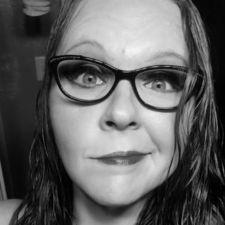 Rencontre Beapage, femme de 39 ans