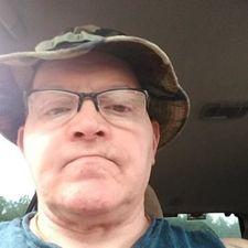 Rencontre James72, Homme de 48 ans