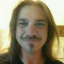 Rencontre CDzNuts47, homme de 48 ans