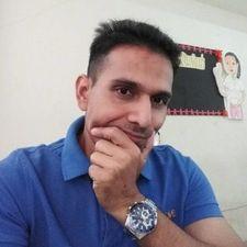 Rencontre MDMIKE, homme de 30 ans