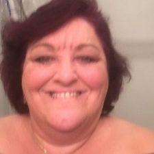 Rencontre Rose1127, Femme de 56 ans
