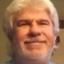 Rencontre Clitliquor66, Homme de 55 ans