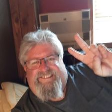 Rencontre Jerry69, Homme de 50 ans