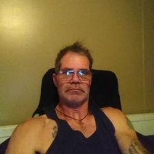 Rencontre RayRay671, Homme de 51 ans