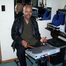 Rencontre ARTMUSICMAN, Homme de 64 ans