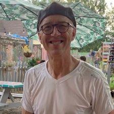 Rencontre Joseph@r, Homme de 64 ans
