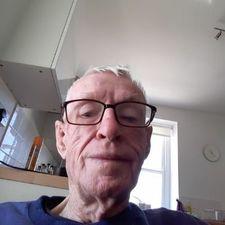 Rencontre David99, homme de 74 ans