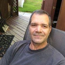 Rencontre RonVette, Homme de 58 ans