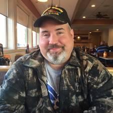 Rencontre Paulb, Homme de 49 ans
