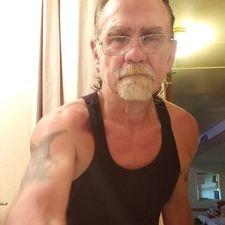 Rencontre Spirit56, Homme de 64 ans