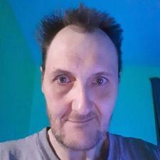 Rencontre Christopherz, Homme de 45 ans