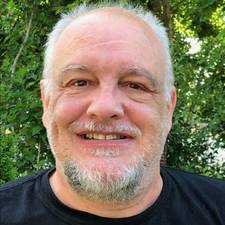 Rencontre Hiking, Homme de 59 ans