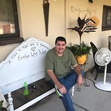 Rencontre Ctug, Homme de 46 ans