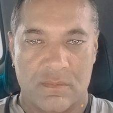 Rencontre Lindley, homme de 51 ans