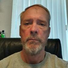 Rencontre Gerry58, homme de 59 ans