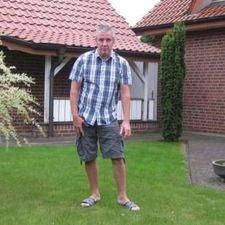 Rencontre Lovelyneil, Homme de 55 ans