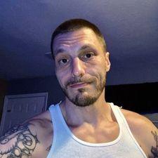 Rencontre SonnyG, Homme de 39 ans