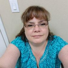 Rencontre Karen096, femme de 44 ans