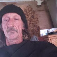 Rencontre Wannagoout, homme de 56 ans