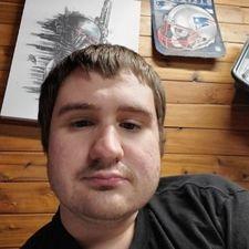 Rencontre StevenH7, homme de 24 ans