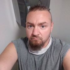Rencontre Williewill, Homme de 42 ans