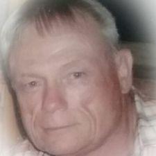 Rencontre Fritzbox, homme de 56 ans