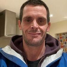 Rencontre Welshguy, homme de 37 ans