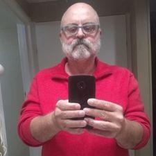 Rencontre Makeyousquirt, Homme de 61 ans